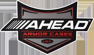 armor cases